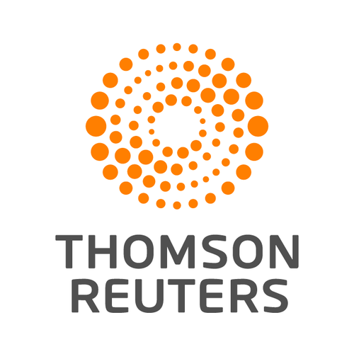 New E, S & G And ESG Benchmarks – TRCRI – For Investors