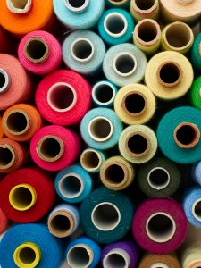 30-textiles-and-apparel