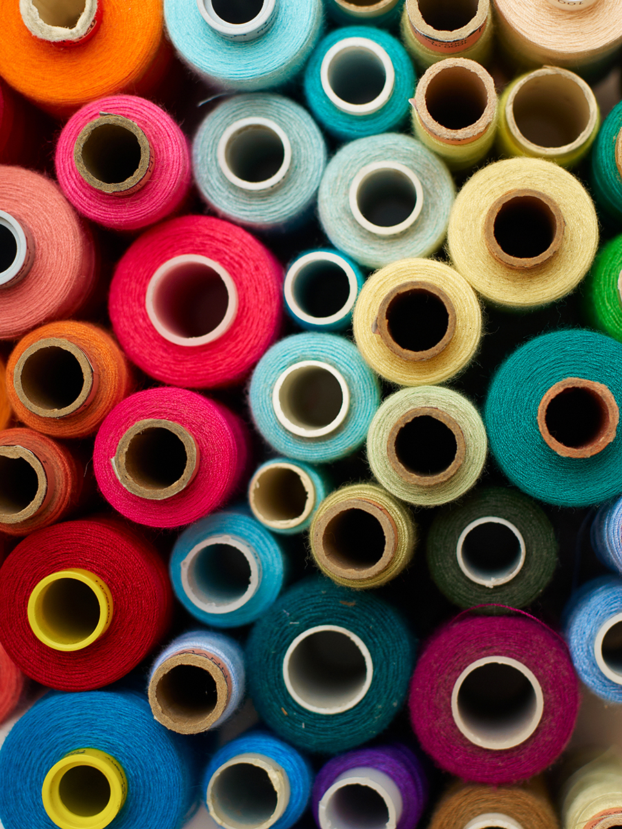 Textiles apparel sustainability update for Textile fabrics