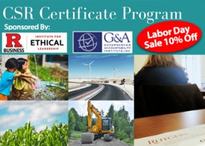 LaborDay10_CSRProgram_forG&AFeaturedEvent